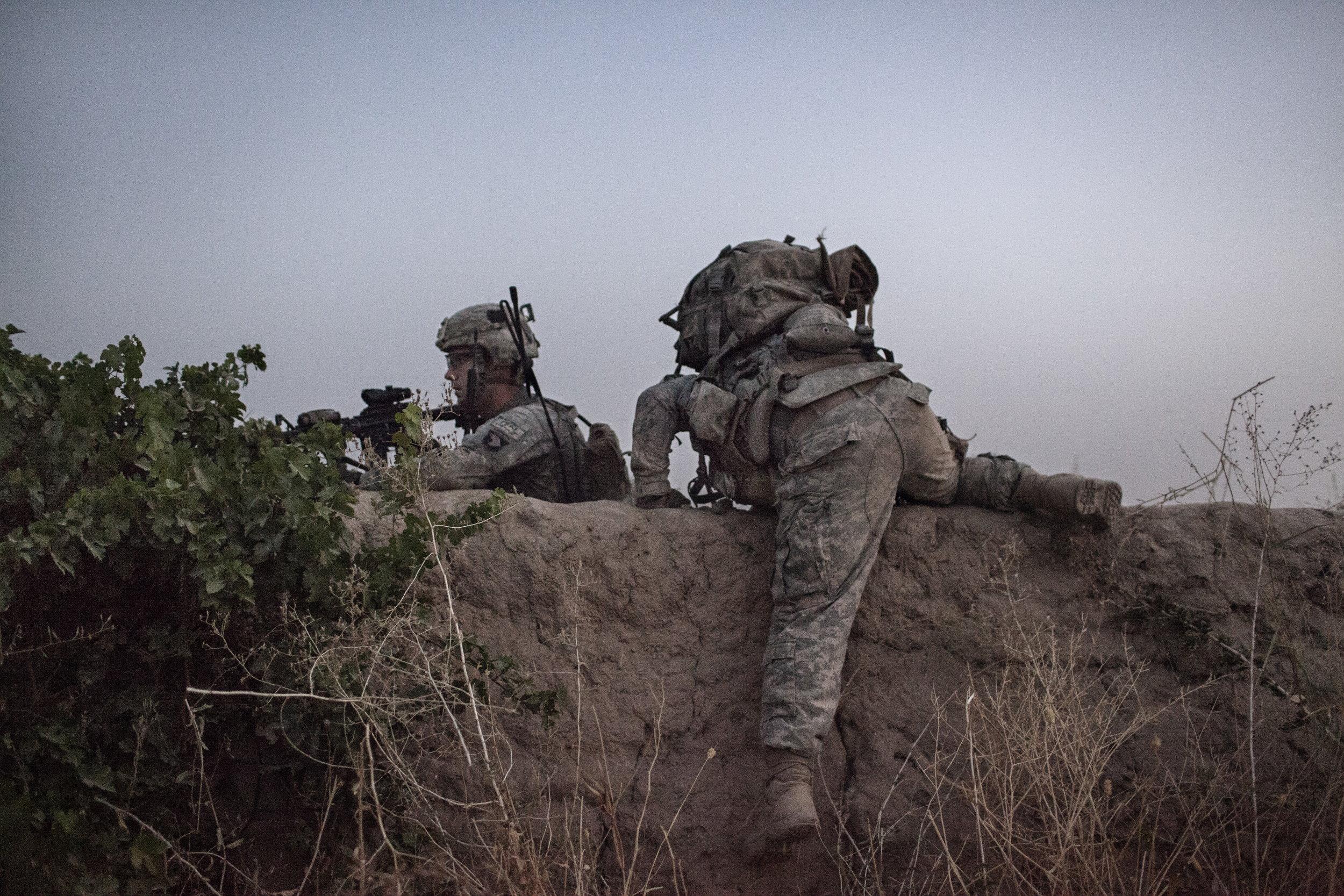 Sebastian_Meyer_Afghanistan_11.jpg