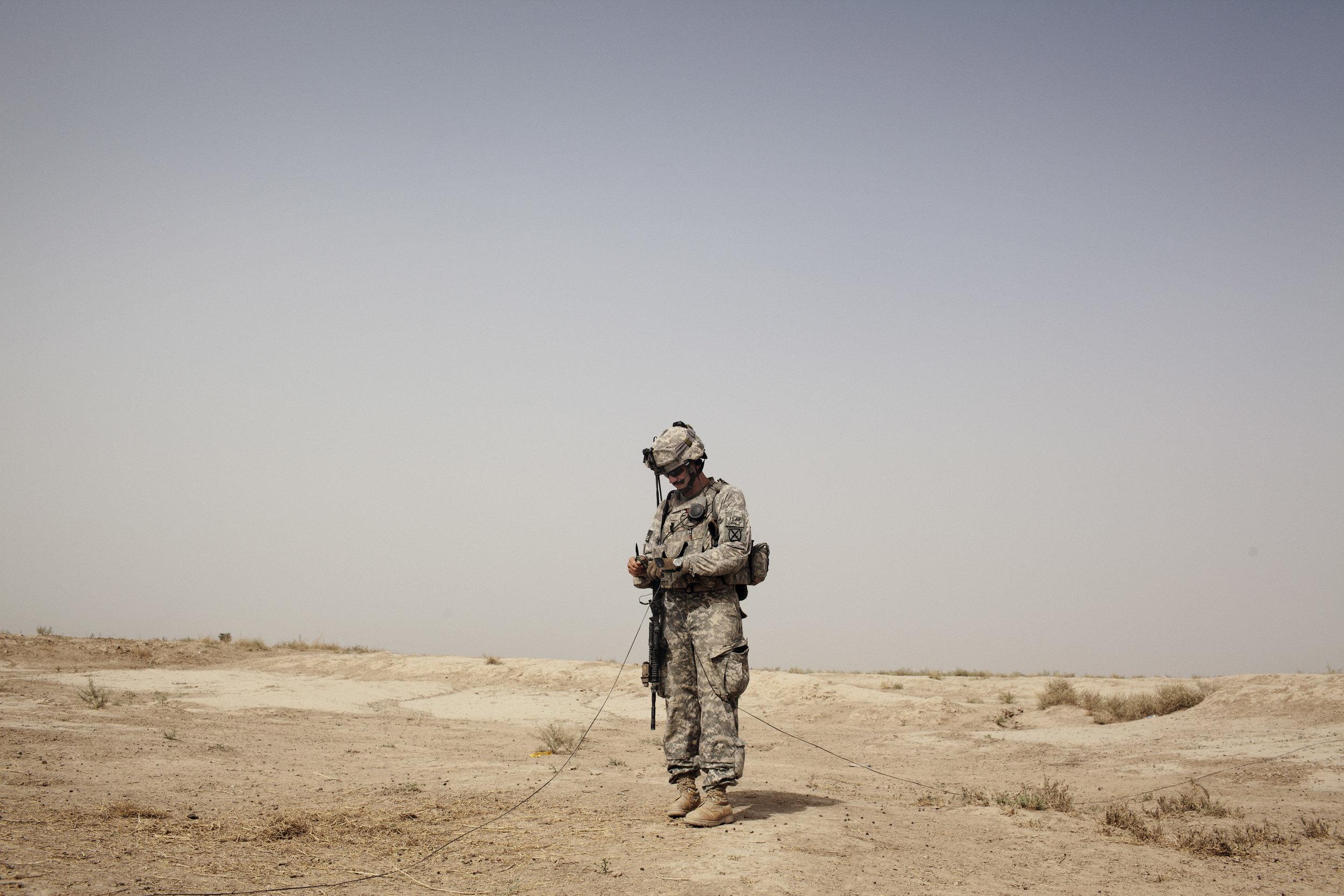 Sebastian_Meyer_Afghanistan_13.jpg