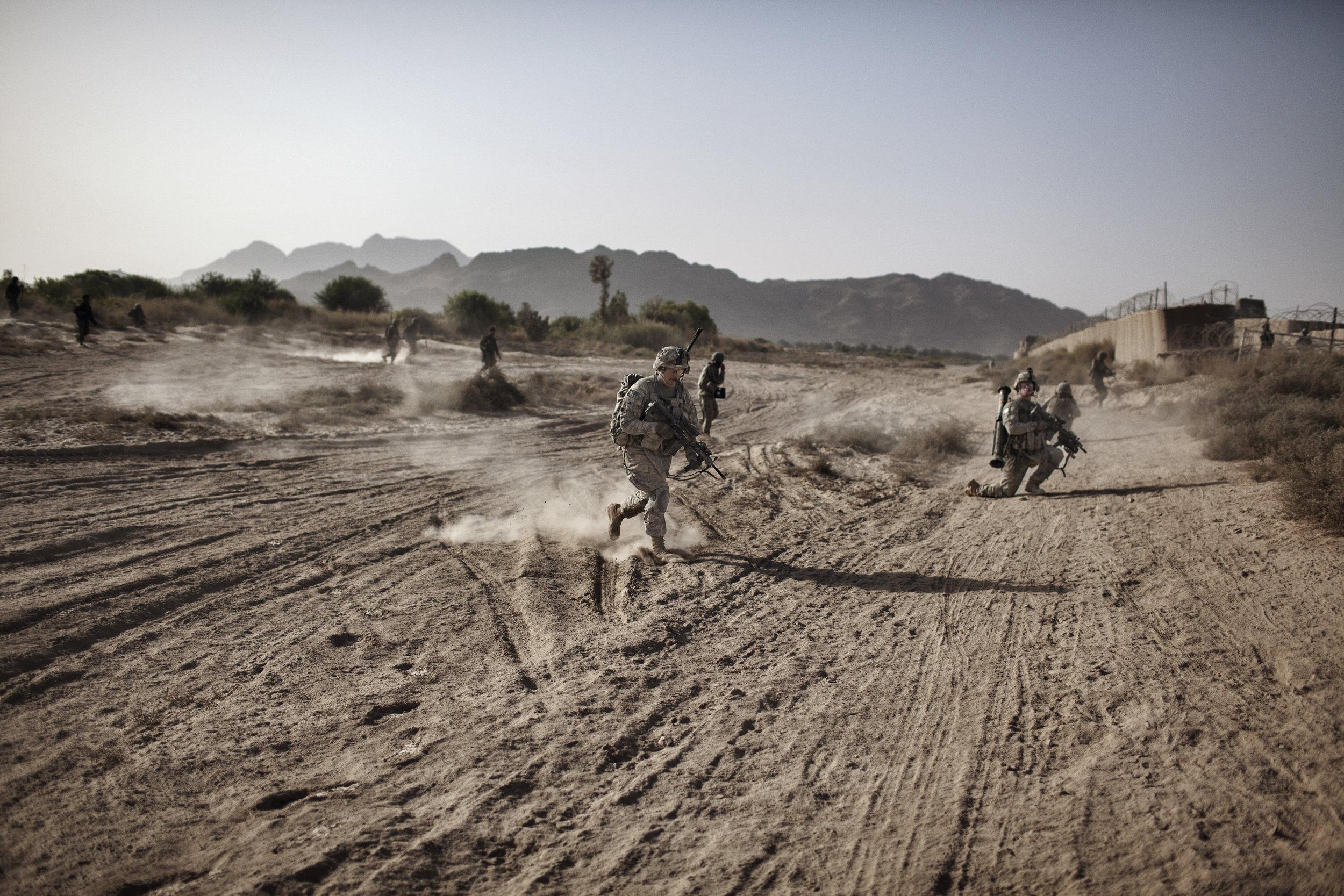 Sebastian_Meyer_Afghanistan_18.jpg