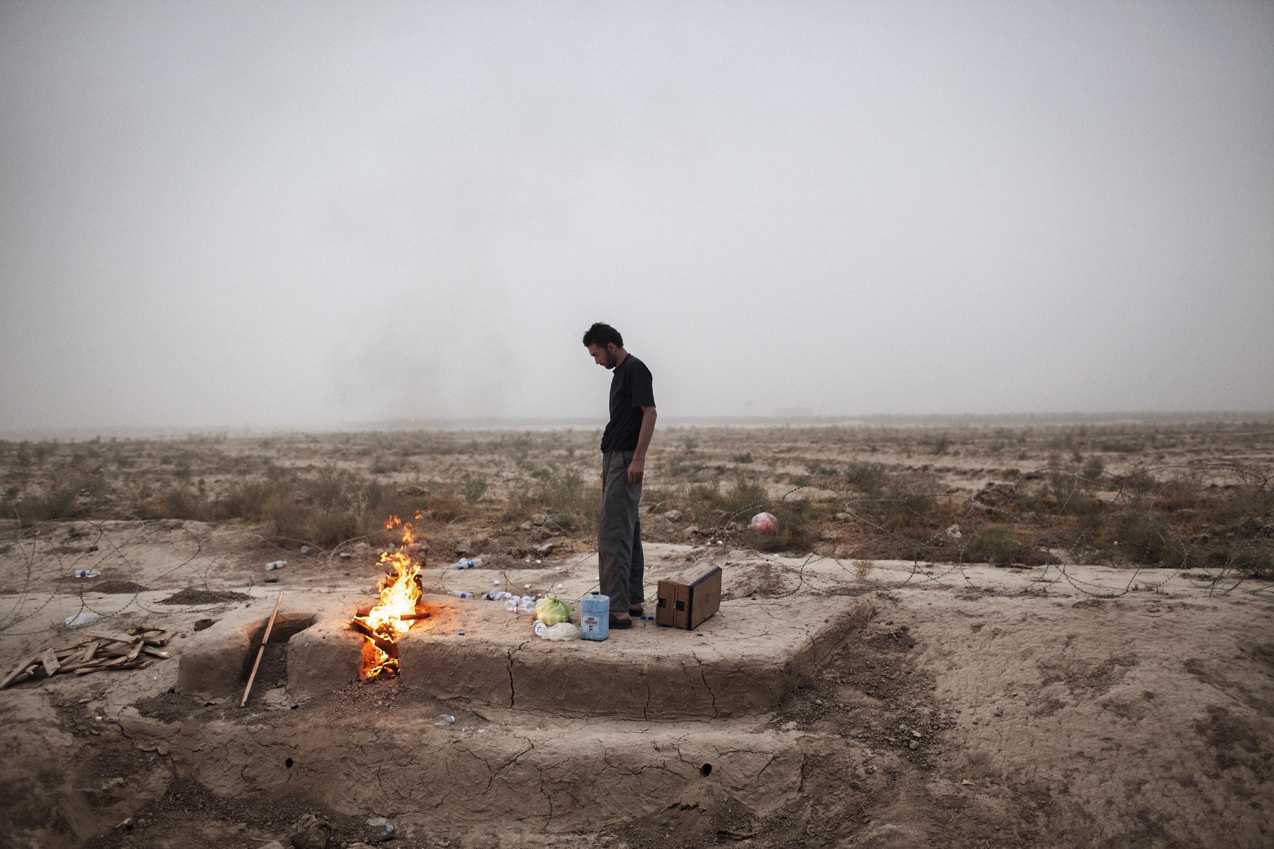 Sebastian_Meyer_Afghanistan_19.jpg