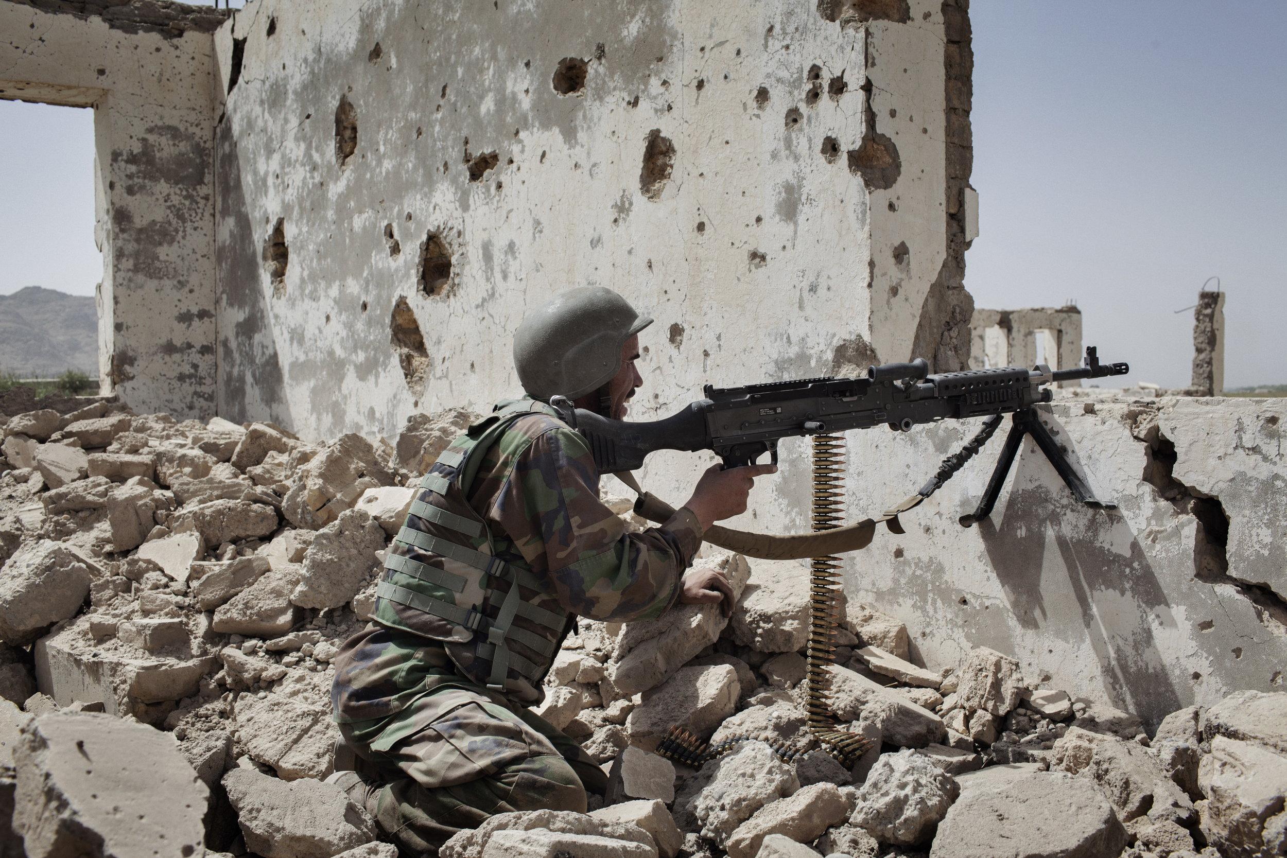 Sebastian_Meyer_Afghanistan_17.jpg