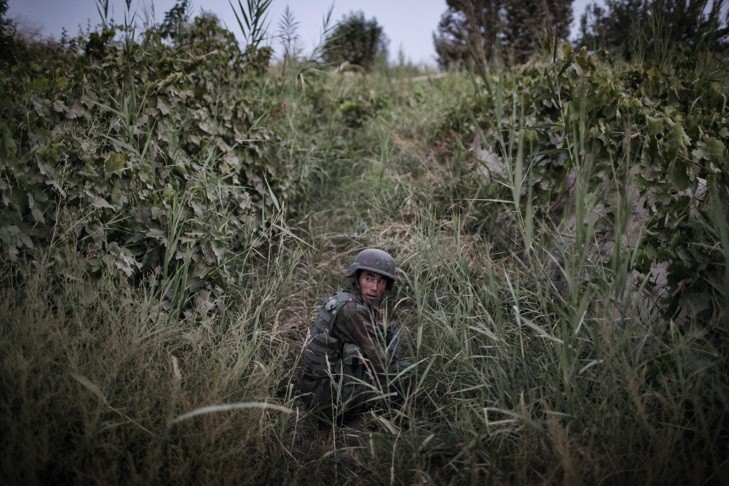Sebastian_Meyer_Afghanistan_20.jpg