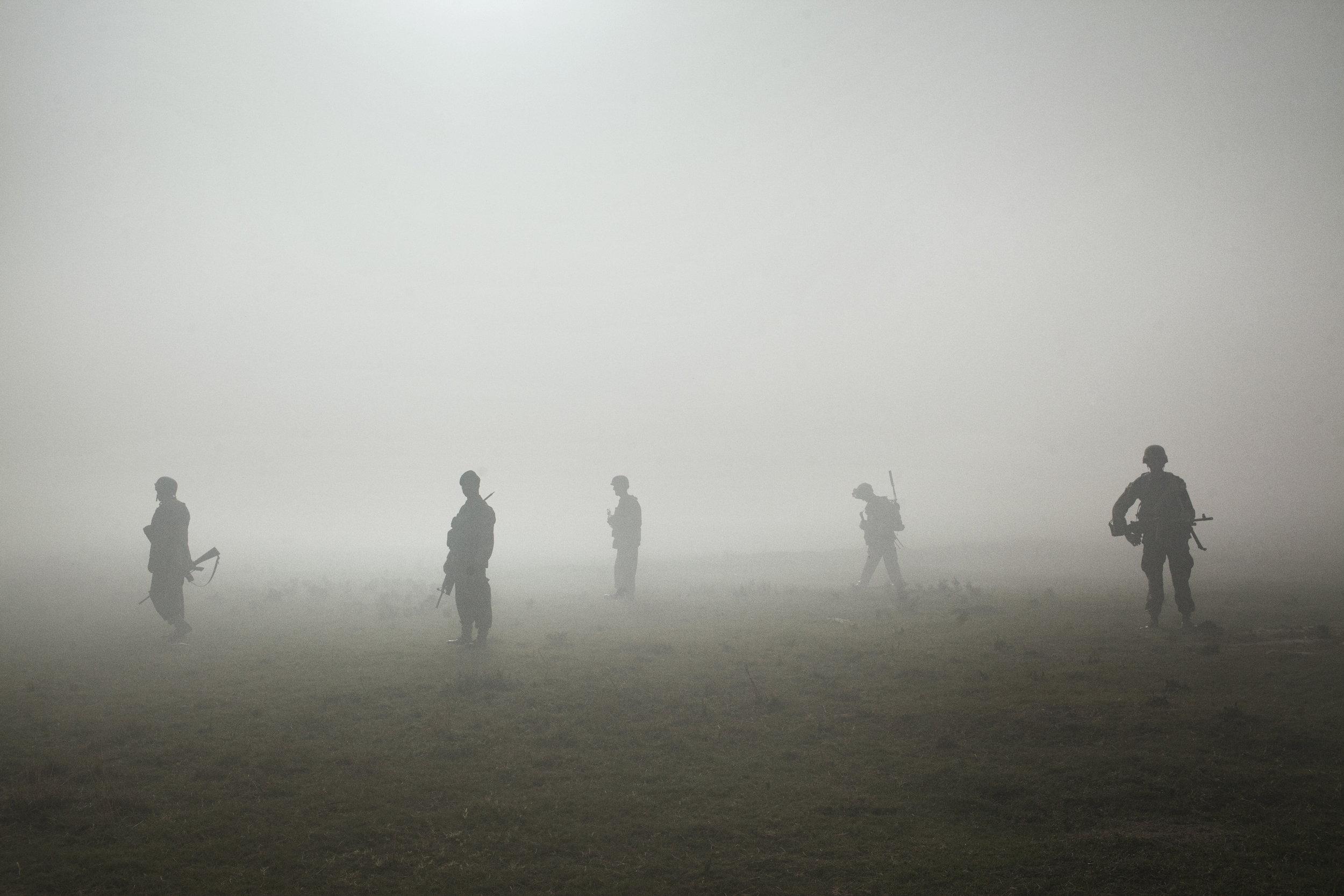 Sebastian_Meyer_Afghanistan_21.jpg