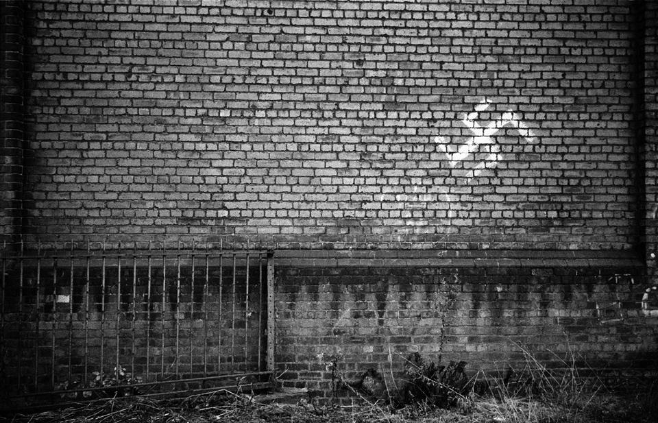 Sebastian_Meyer_Manchester_08.jpg