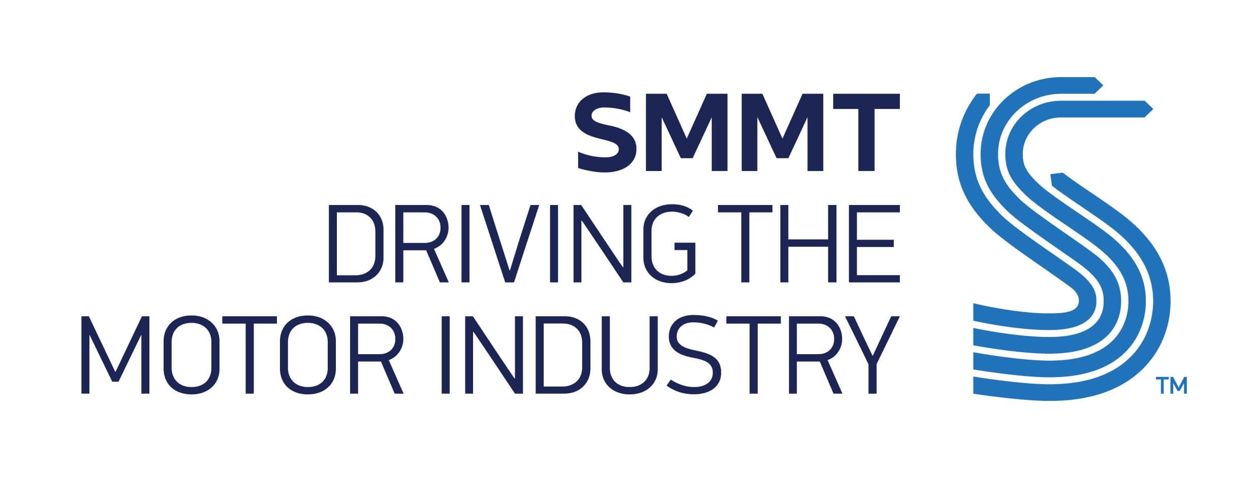 smmt-logo.jpg