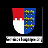 Gemeinde-Langenpreising.png