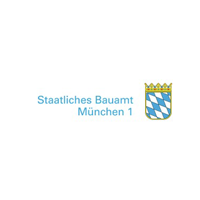 Staatliches-Bauamt-München.png