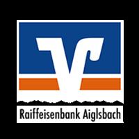 Raiffeisenbank-Aiglsbachpng.png