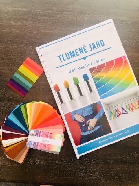 barevná-typologie