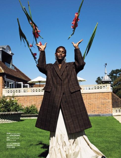 Vogue Arabia 5.jpg