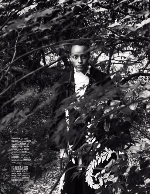 Vogue Arabia 6.jpg