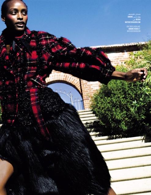 Vogue Arabia 7.jpg
