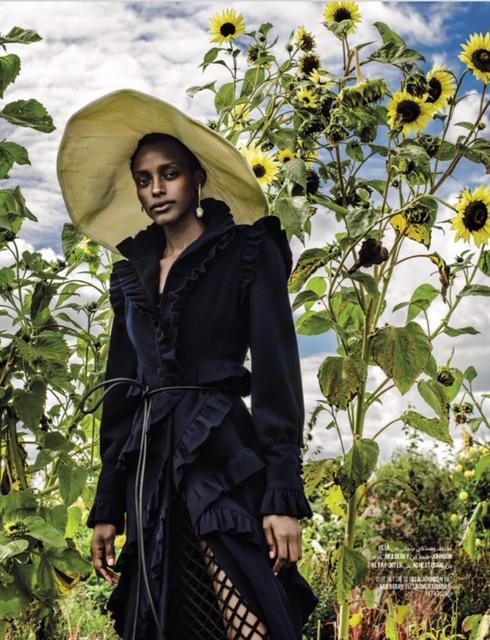 Vogue Arabia 8.jpg