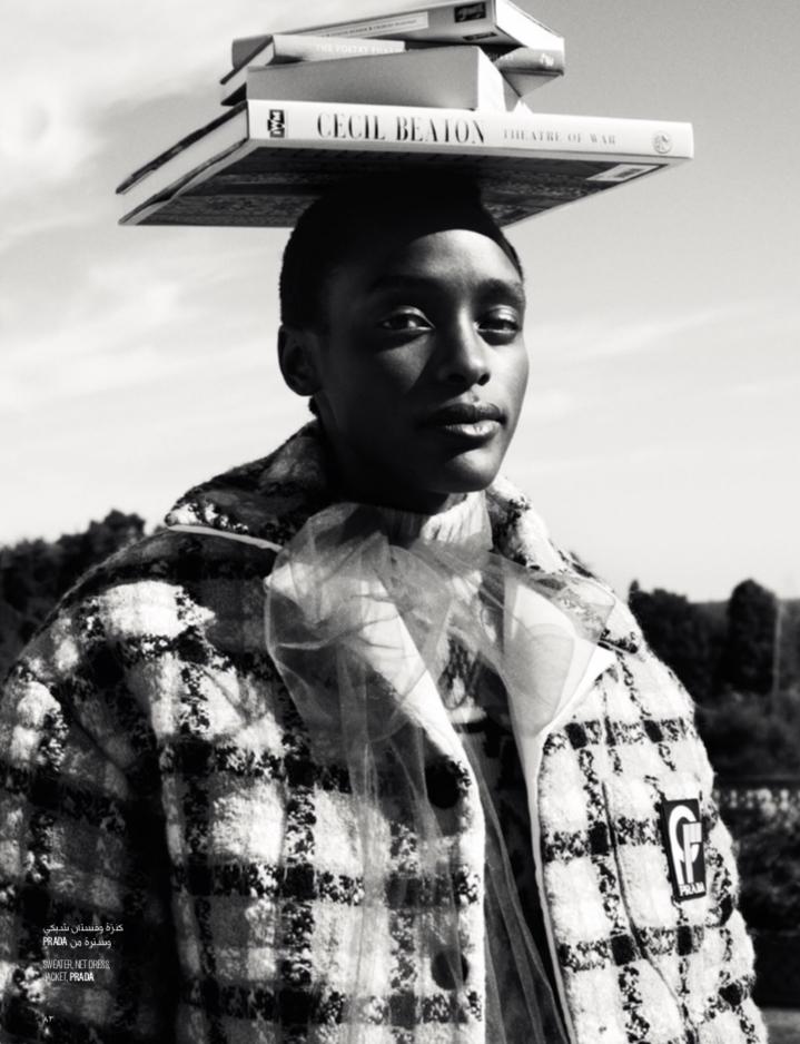 Vogue Arabia 10.jpg