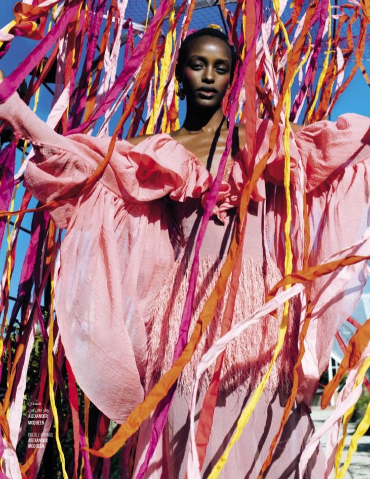Vogue Arabia 9.jpg