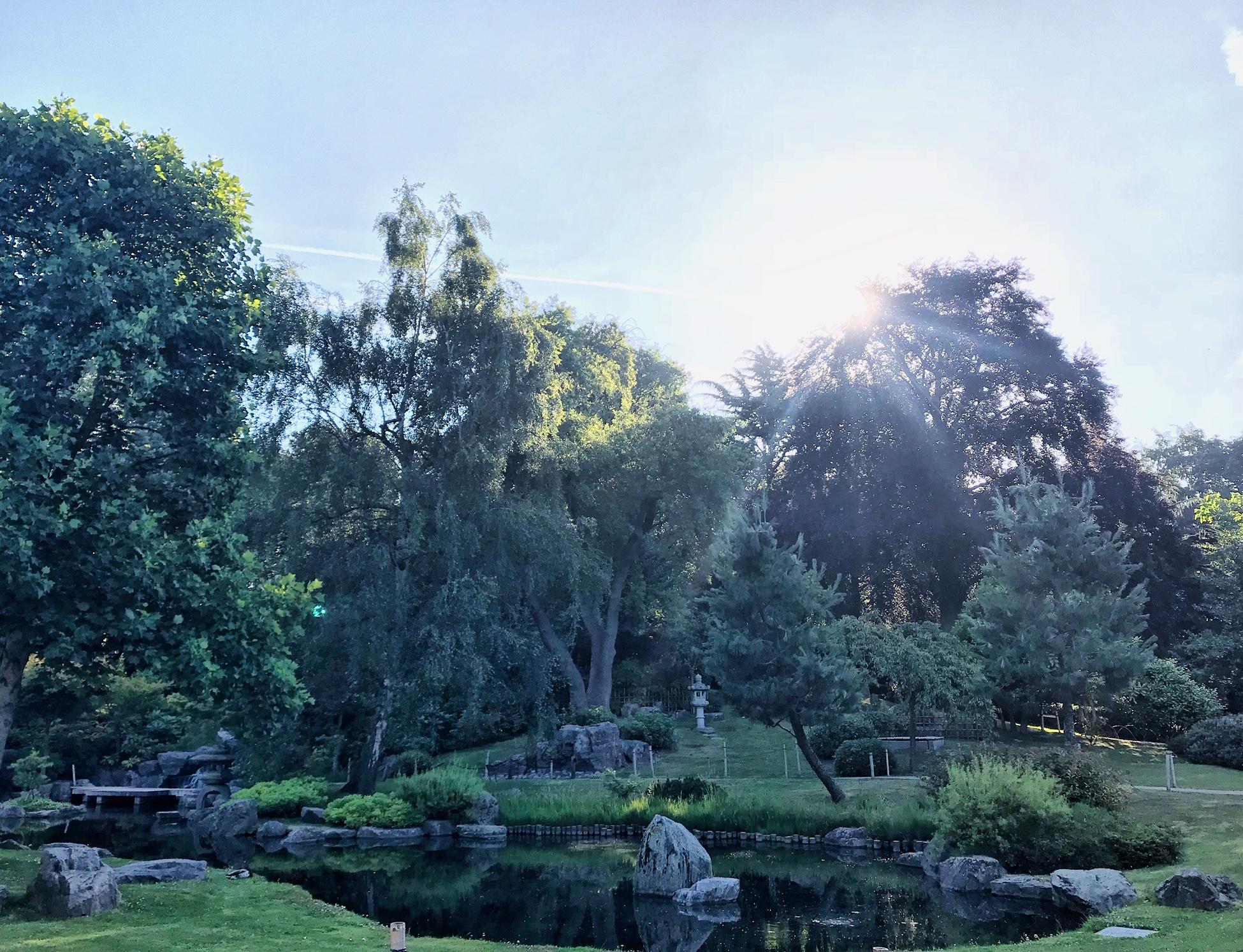 Kyoto Garden.JPG