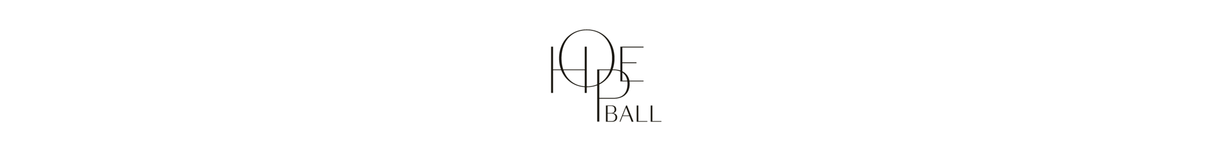 Hope_Ball_Charity_website_AW-05.png