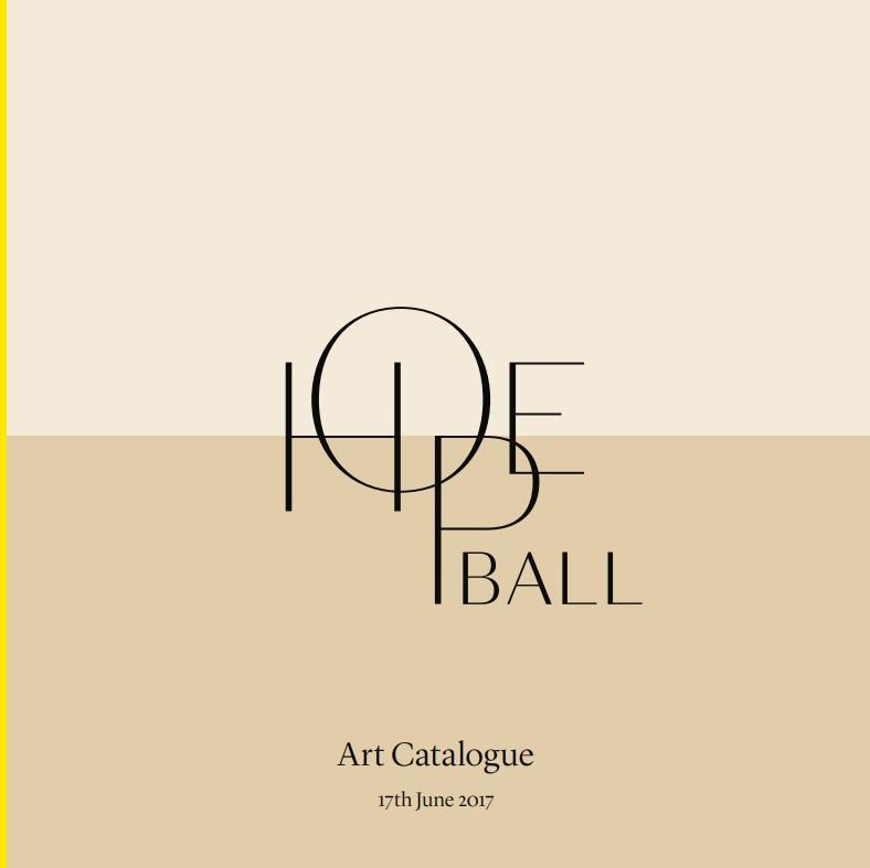 2017 cover.JPG