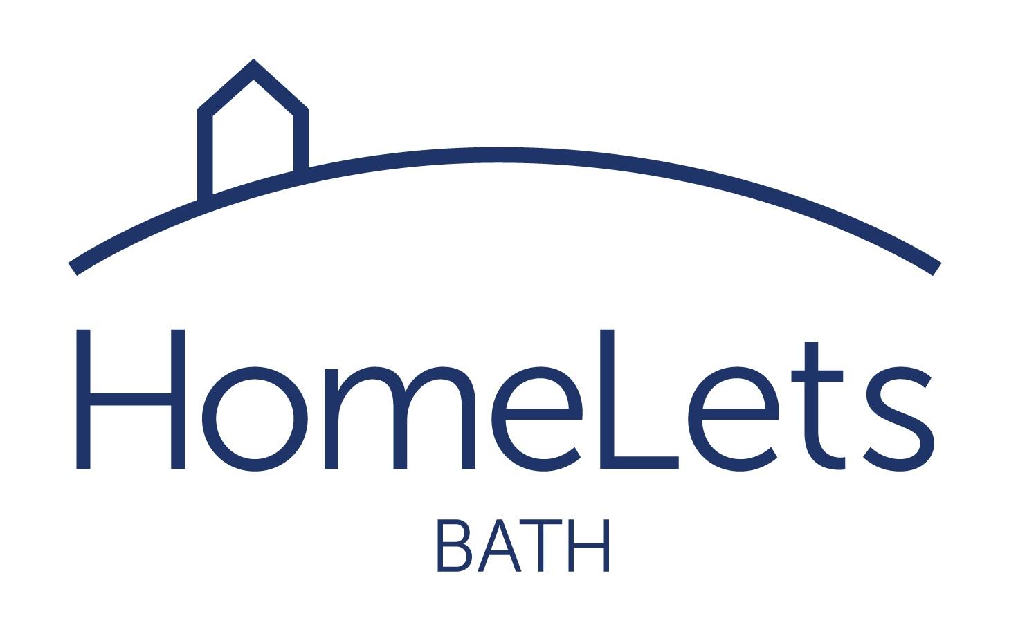 HomeLets Bath.jpg