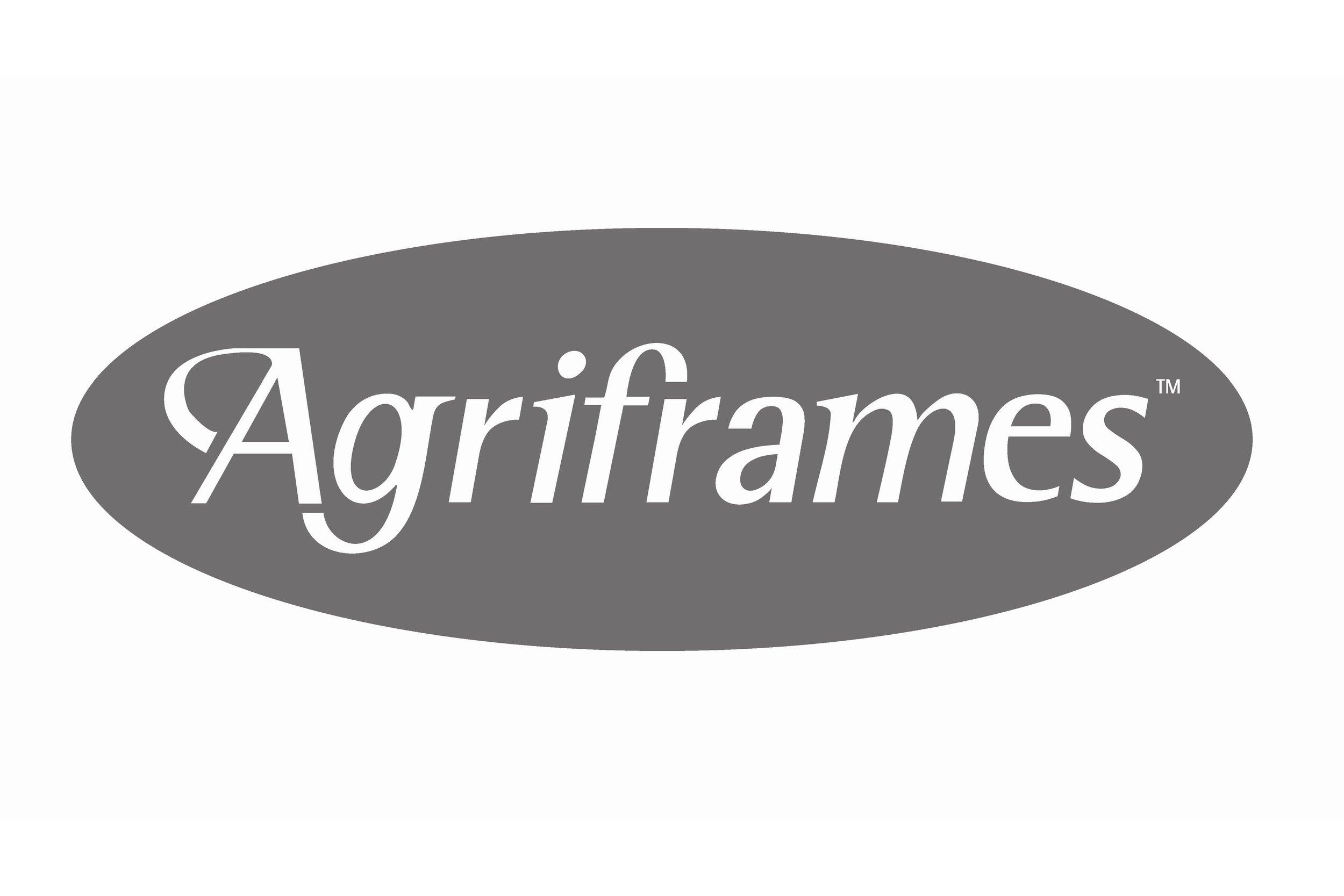 Agriframes Logo Bath Festival.jpg