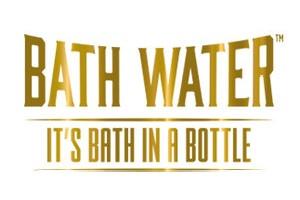 Bath Water .jpg