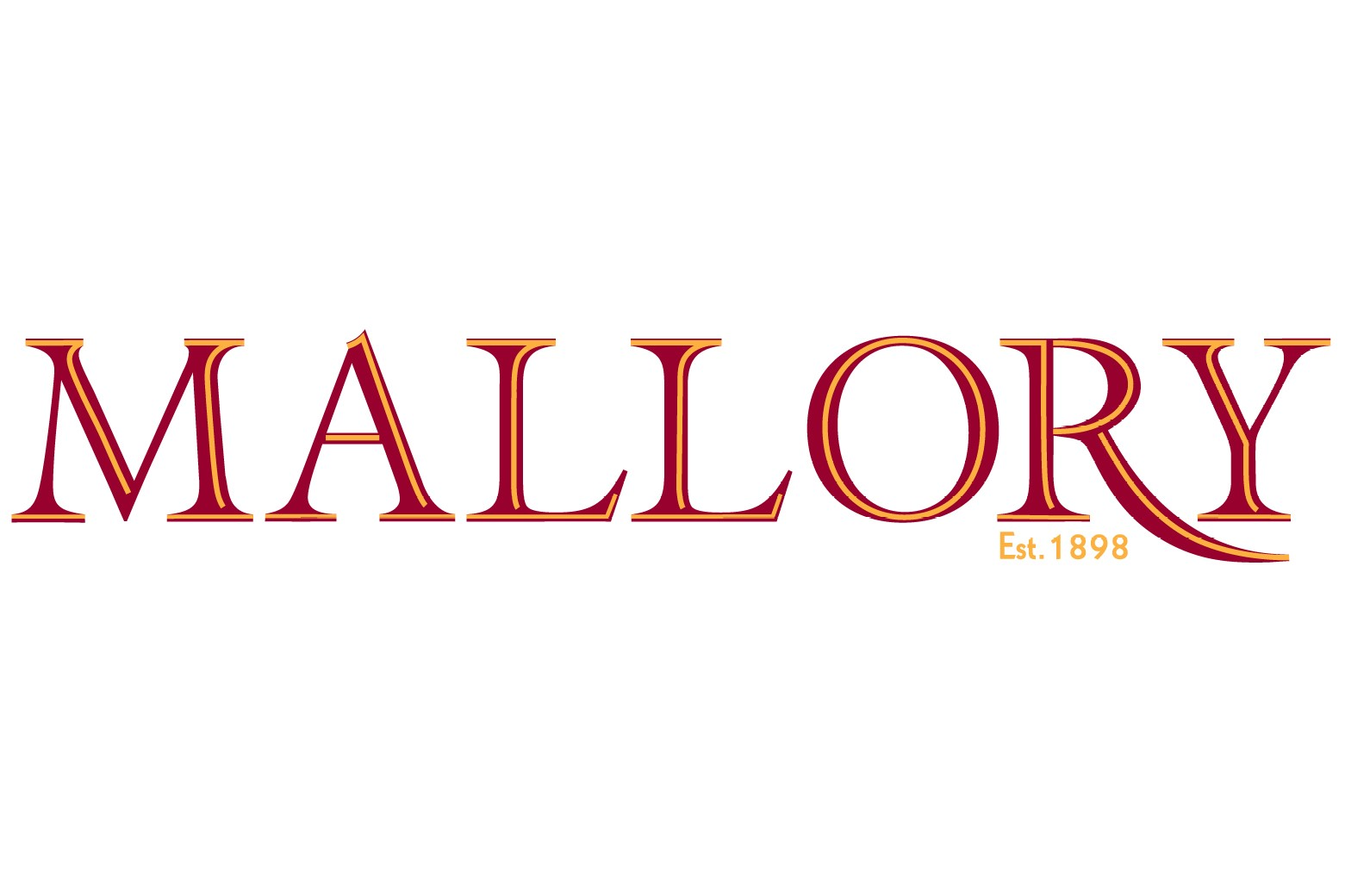 mallory red yellow logo  cmyk copy.jpg
