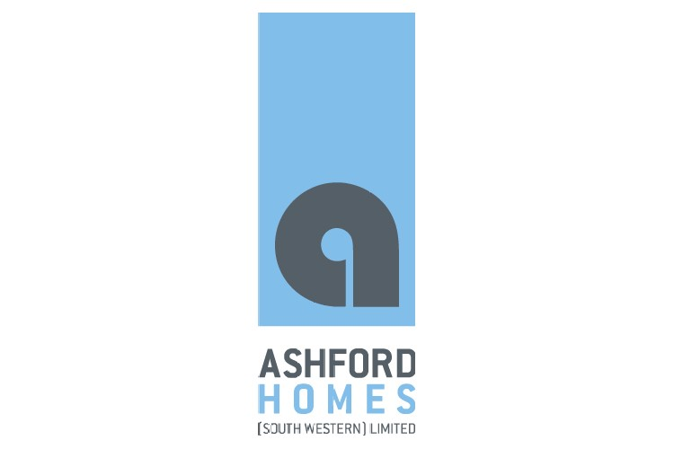 AshfordHomes logo_paths copy.jpg