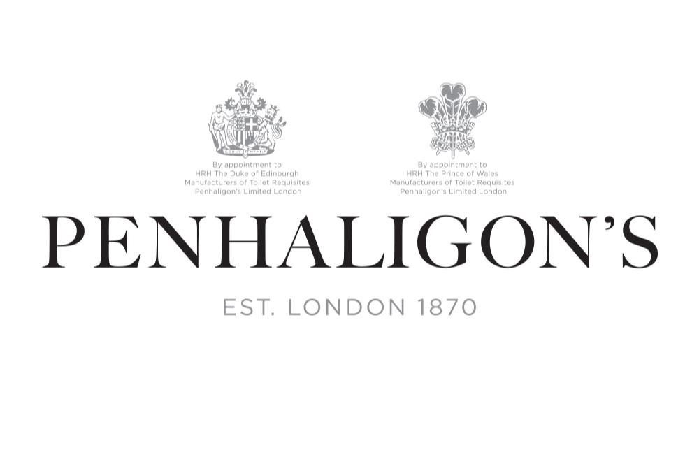 PEN logo tonal.jpg