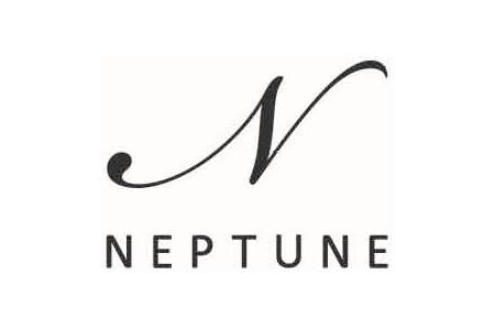 Neptune_2015-01.jpg