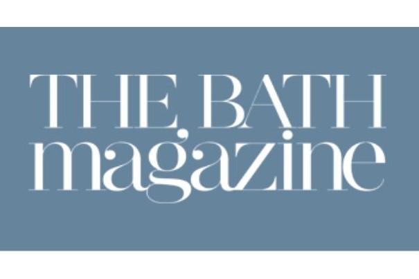 Bath Mag.jpg