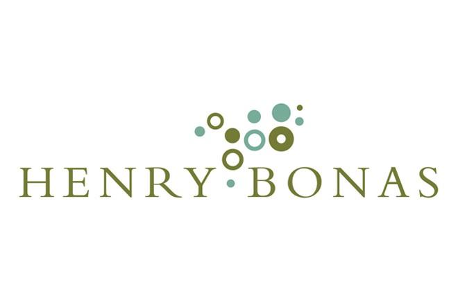 henry-bonas.jpg