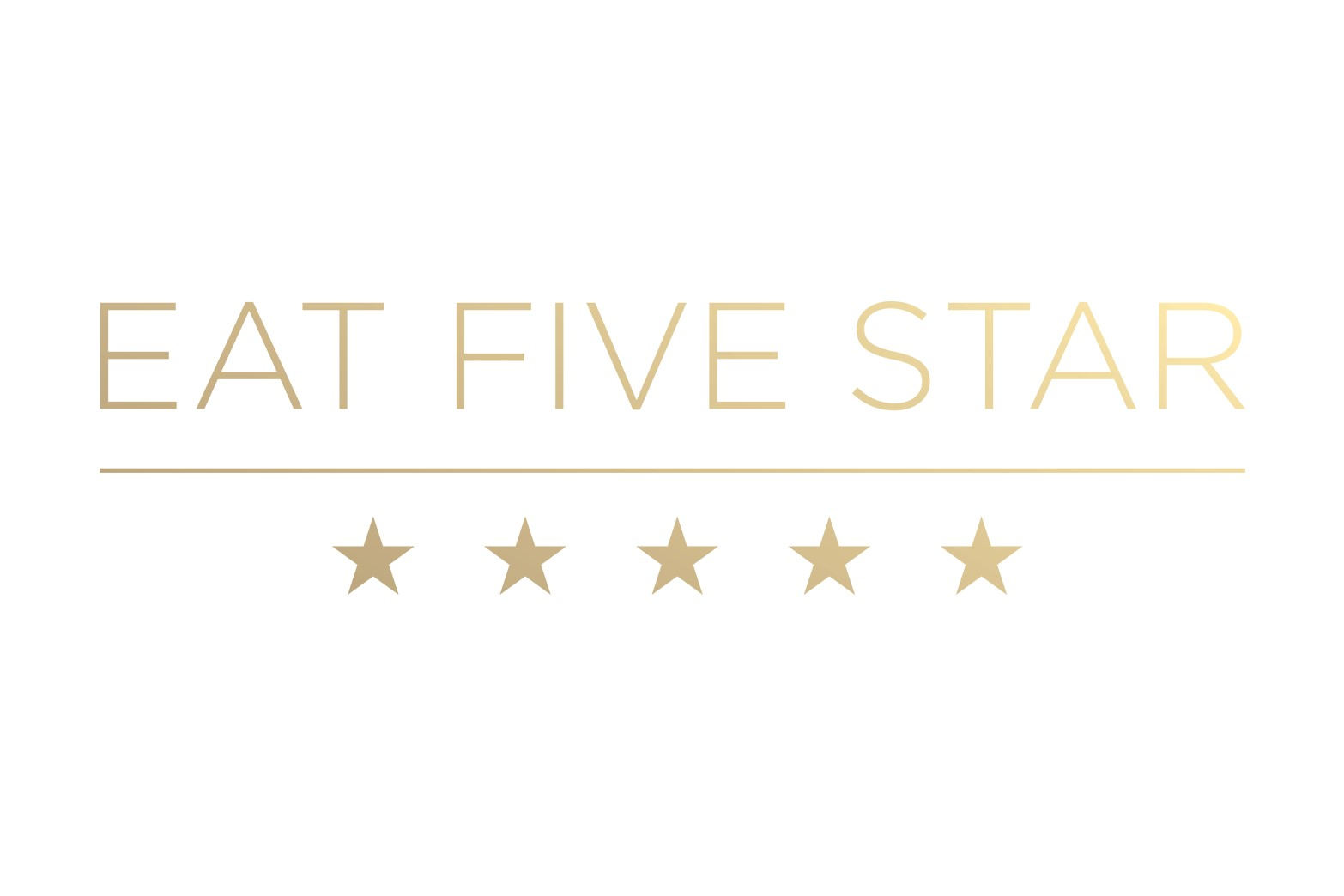 eat-five-star-logo on white.jpg