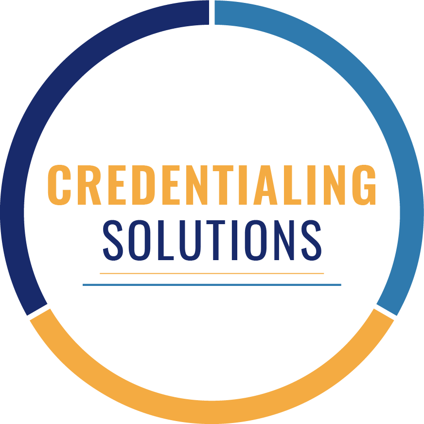 Credentialing Solutions.png