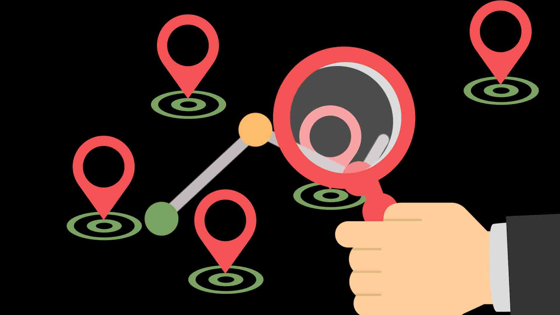 Targeting & Customer Profiling -
