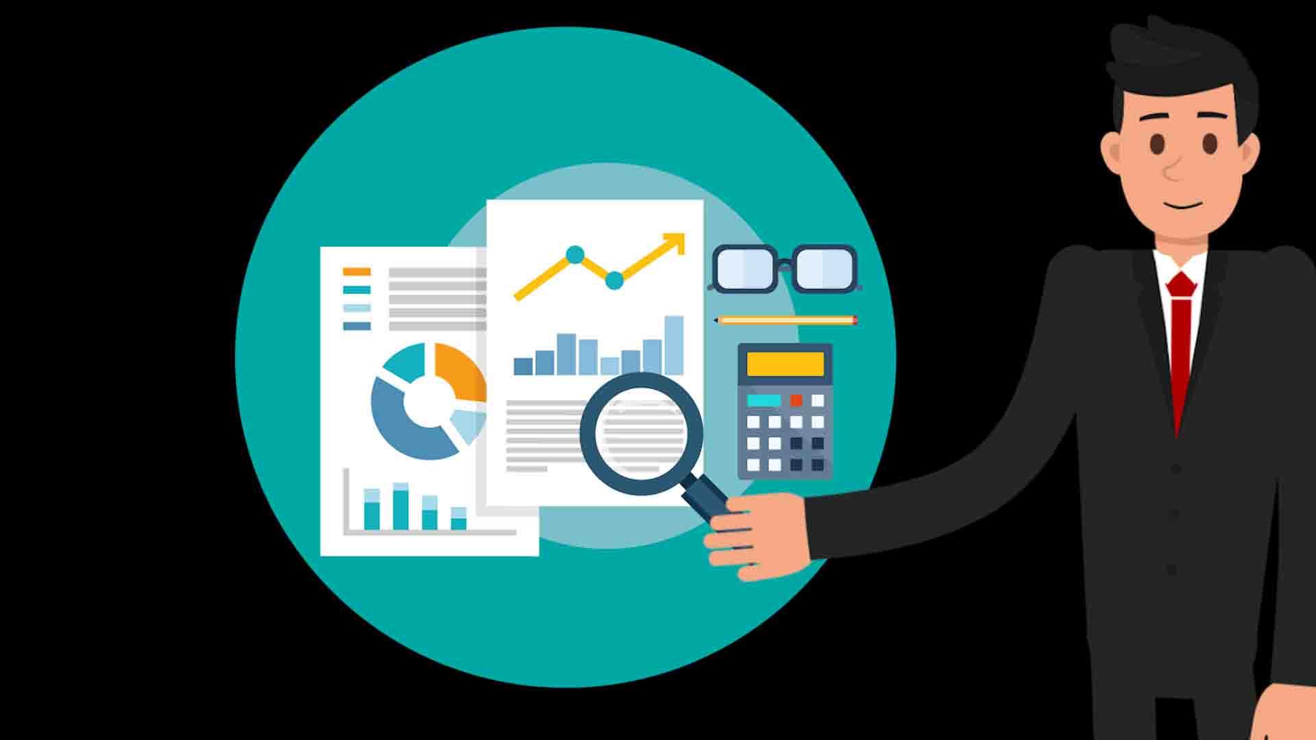 Measure Customer Interest - Advertisement Campaign Analysis