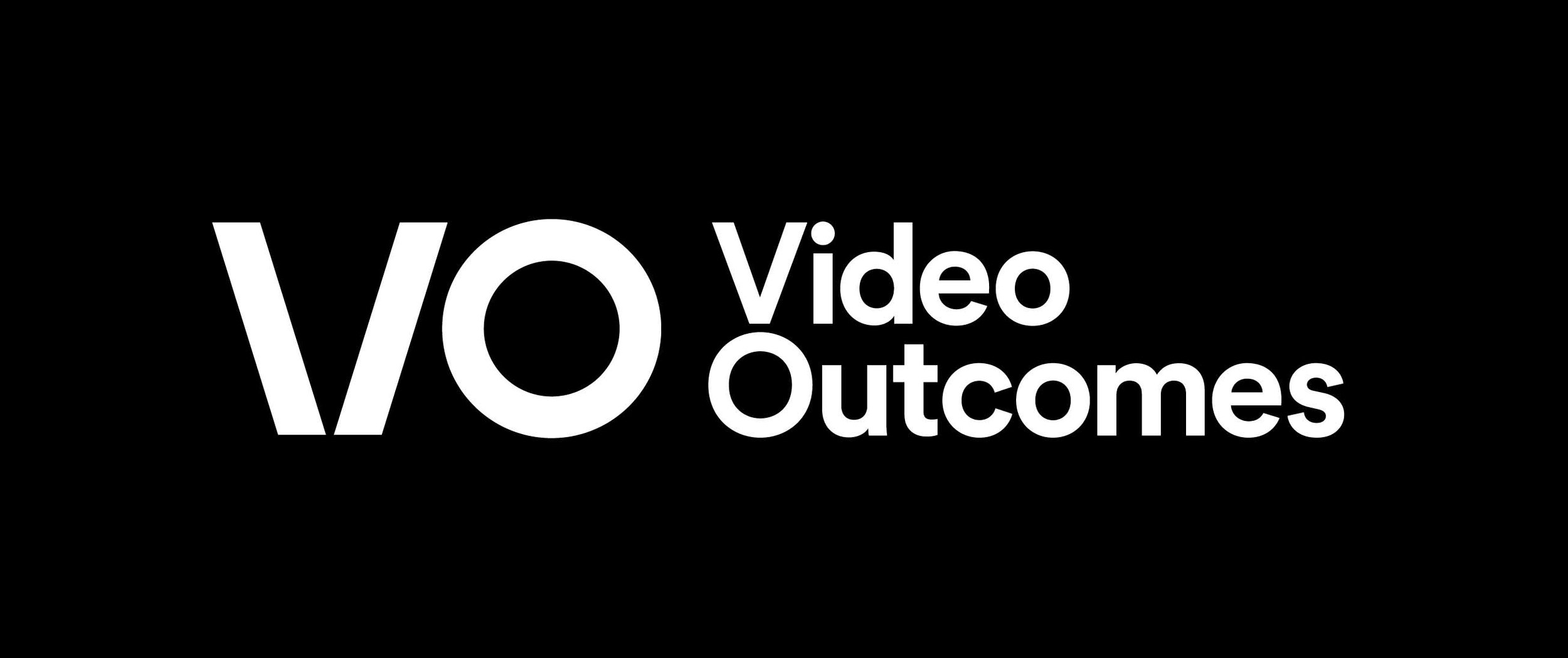 Video Outcomes_LOGO_.jpg