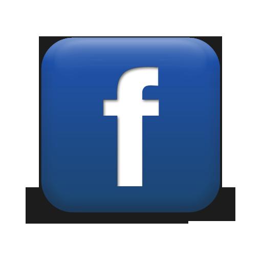 facebook advertising melbourne.png