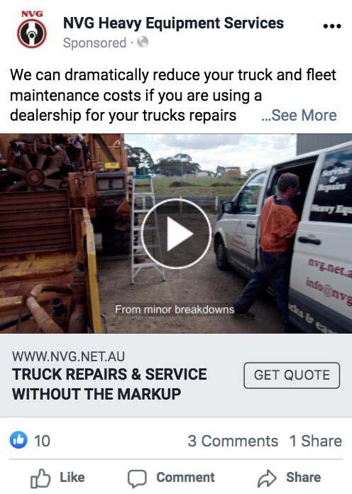 facebook advertising melbourne 5