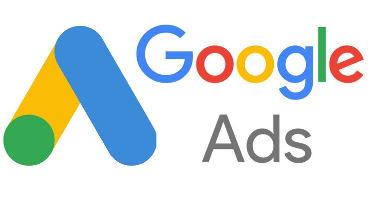 Google AdWords Advertising Melbourne
