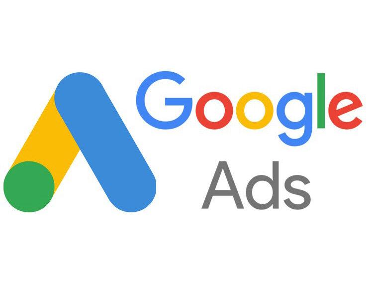 Digital Advertising Melbourne 4