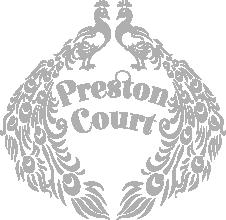 PC_Logo_LightGrey_226px.png