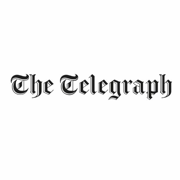 The Telegraph logo.jpg