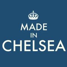 Made in Chelsea logo.jpg