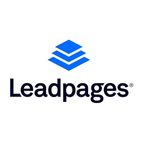 leadpages.png