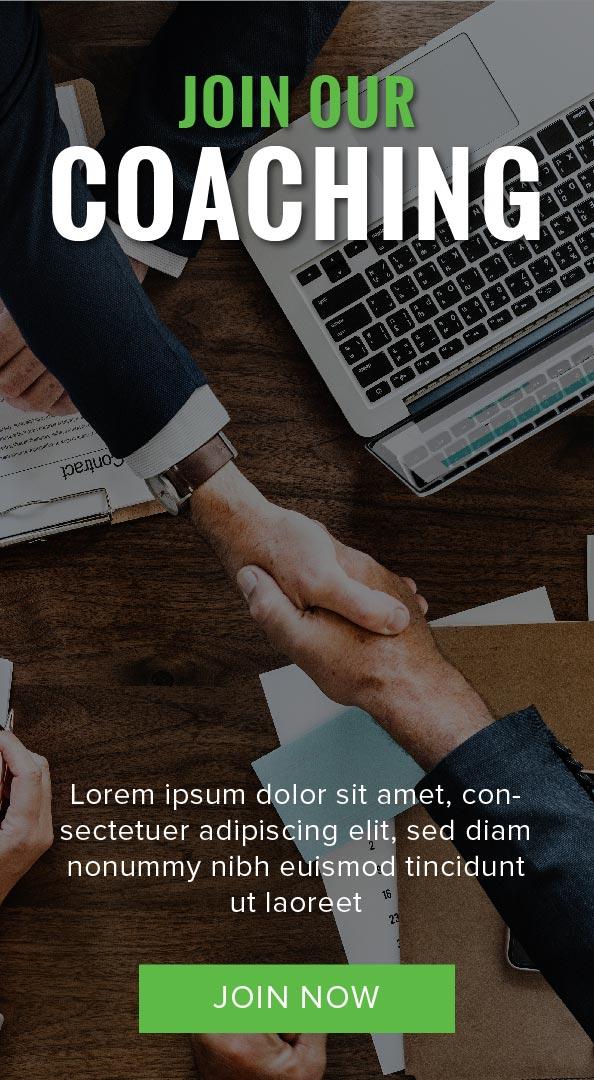 ads-sample-04.jpg