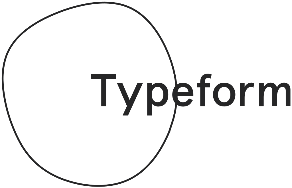 Typeform2.png