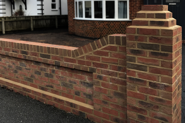 Brickwork-1456937101965.jpg