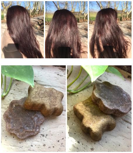 Druydès hair.PNG