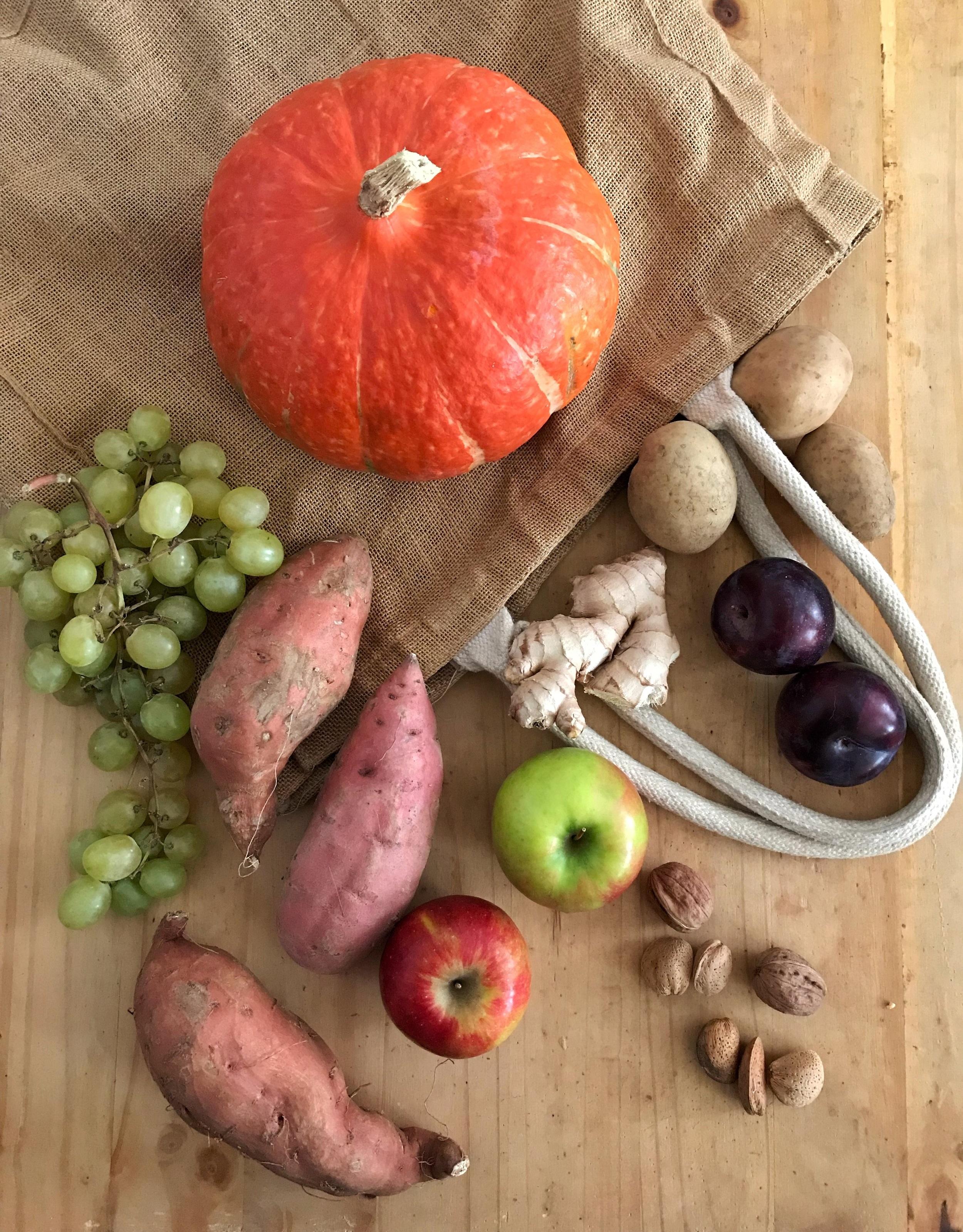 vegan+pantry+essentials.jpg