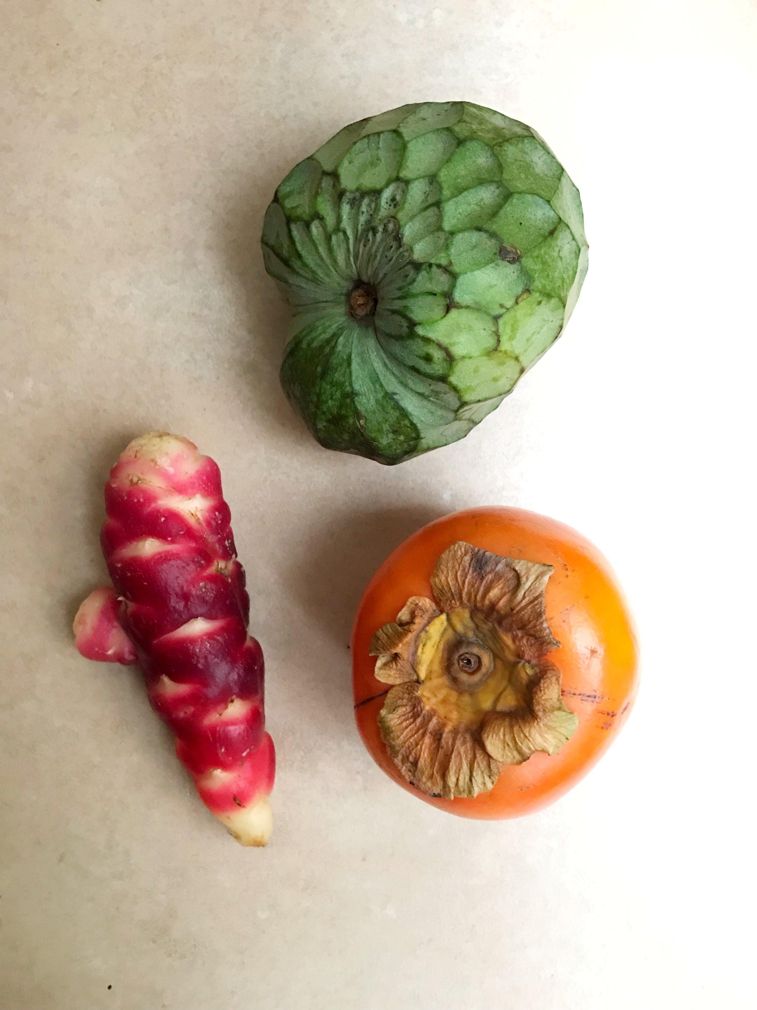 crurious fruits and veg.jpeg